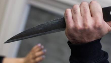 """Убийство учительницы в Черикове: братья шли """"отомстить за сестру"""""""