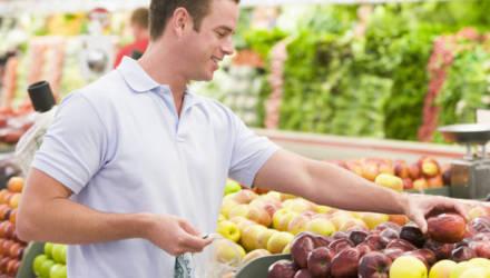 ТОП-6 продуктов для ума: ешь и умней!