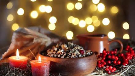 Готовимся к Рождественскому посту: что можно будет делать в эти 40 дней, а что нельзя