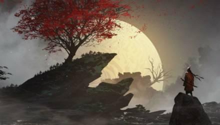 Кодекс самурая: как применять правила благородных воинов в жизни