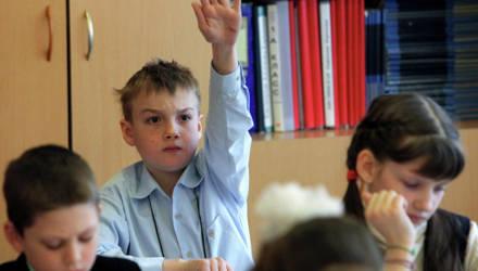 Оценки белорусским школьникам будут ставить по новым нормам