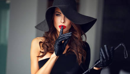 6 вещей, на которые не обращают внимания уверенные в себе женщины