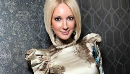 Лера Кудрявцева — Шепелеву: «Мы все молчим только из-за Платона»