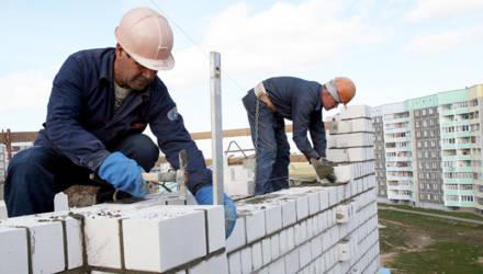 Экспериментальный электродом в Могилёве планируют построить к маю 2020 года