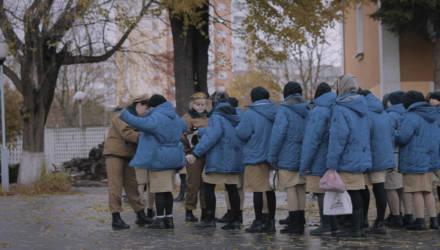 Белорусский фильм про женскую колонию в Гомеле может получить сразу два «Оскара»