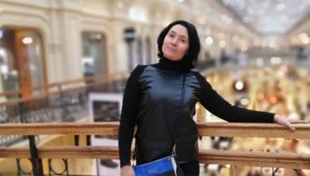 «Нас разлучили в детдоме»: жительница Могилёва три года ищет родную сестру в Сыктывкаре