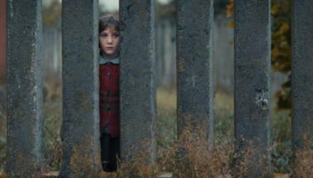 Покоривший Европу белорусский фильм «Возера радасці» покажут в Могилёве