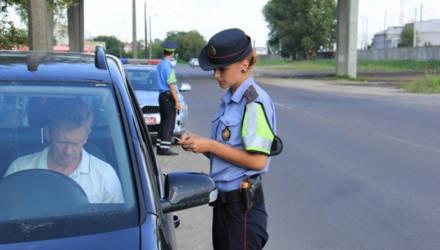 Теперь точно: с 1 января в Беларуси увеличатся штрафы за нарушение ПДД, госпошлина на дороги и не только