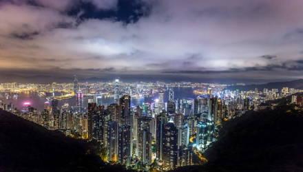 Определены десять самых популярных туристических городов года