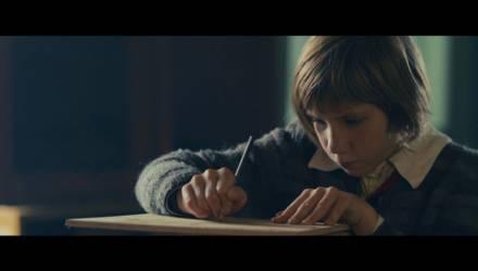Белорусский фильм впервые номинировали на «Европейский Оскар»