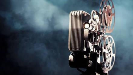 В рамках кинонедели «Белорусскому кино - 95!» в Могилёве покажут белорусские мультфильмы