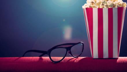 Без «Ирландца» и «Мстителей». Лучшие фильмы 2019 года, многие из которых вы еще не смотрели