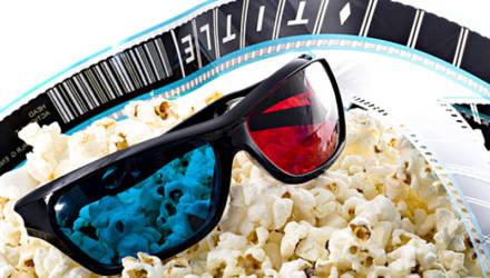 Топ-10 самых ожидаемых фильмов 2020 года