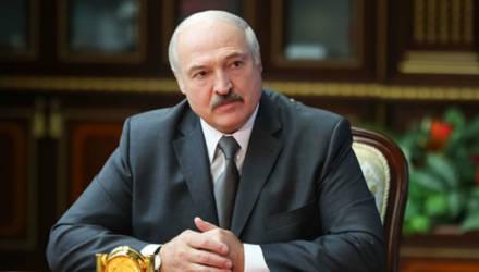 """""""Какой народ такую изберет?"""" Лукашенко о беде белорусской оппозиции"""