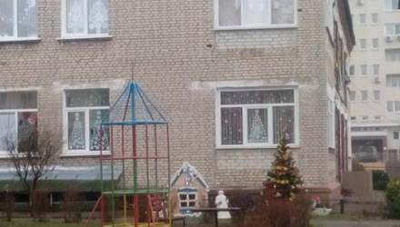 Оконные блоки продолжат менять в детских садах Могилёва
