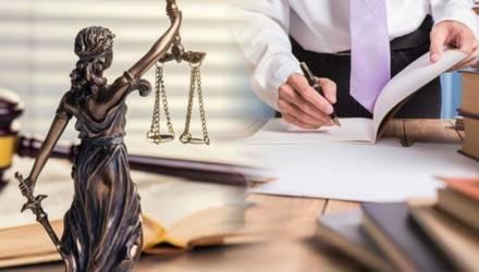 Профсоюзные юристы 26 декабря бесплатно проконсультируют по трудовым вопросам