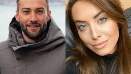 Сестра Жанны Фриске рассказала, что Шепелев тщательно готовился к смерти певицы