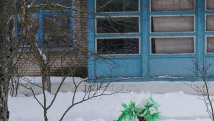 Замена деревянных окон на пластиковые в садах Могилёва ведется в первую очередь в спальных и игровых комнатах