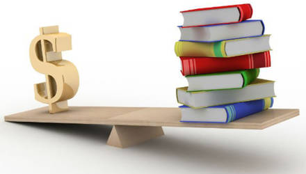 На Могилёвщине в 2020-м году опробуют пилотный проект по финансированию учреждений образования