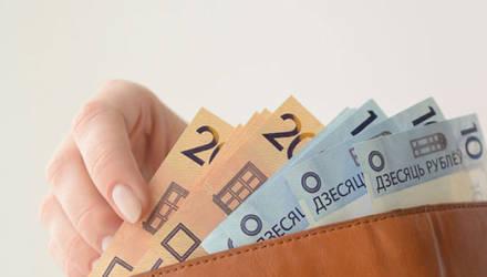 Профсоюзы Могилёвской области за 5 лет помогли вернуть работникам более Br650 тыс.