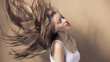 Врач пояснила, почему не получается отрастить красивые длинные волосы