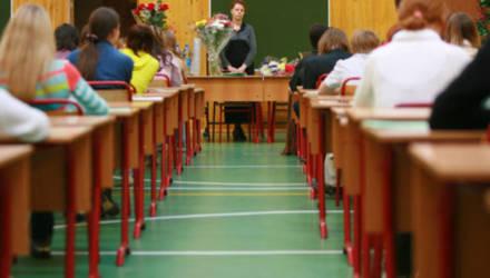 В школах Беларуси вводят новую должность: это будет особый завуч