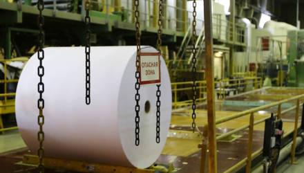 Власти определили меры господдержки для запуска проблемного завода в Шклове