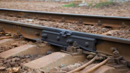 Житель Кричева погиб под колесами поезда в Чериковском районе