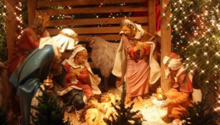 Главные приметы: что нельзя делать в православное Рождество 2020