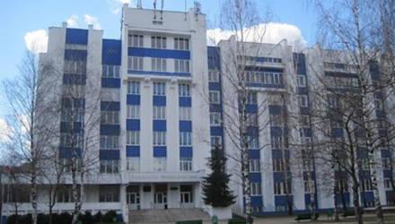 Могилёвский университет продовольствия открывает новую специальность