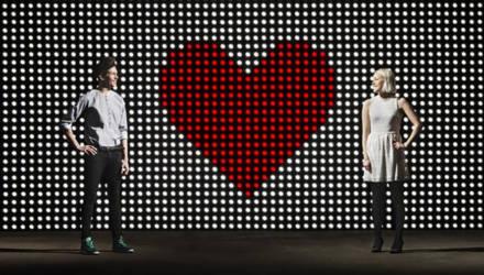 7 личных качеств, от которых зависит прочность отношений