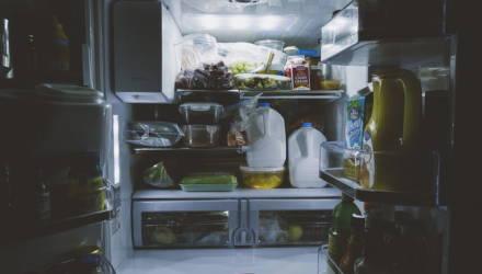 Двенадцать продуктов, которые можно есть после истечения их срока годности
