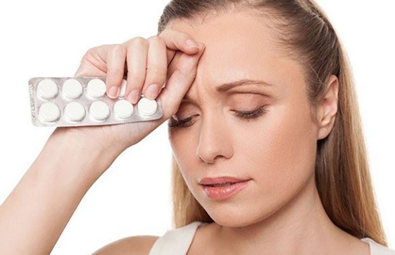 Симптомы рака мозга, которые часто игнорируют