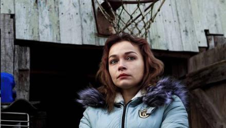 «В зале аплодировали, у меня все оборвалось внутри»: рассказ сестры приговоренных к смертной казни братьев Костиных из Черикова