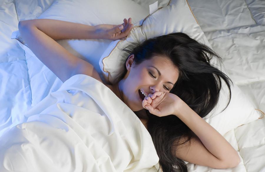 6 плохих утренних привычек, от которых нужно избавляться