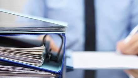 Могилевчанам напоминают: время подавать налоговую декларацию за 2019 год