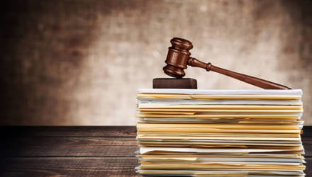 """Родные экс-председателя СПК """"Дрибин"""" подписали обращение в Генпрокуратуру, Верховный суд и Администрацию президента. Чего они хотят?"""