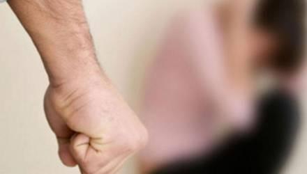 Могилевчанин избил 44-летнюю женщину – ему не понравилось ее поведение в ресторане