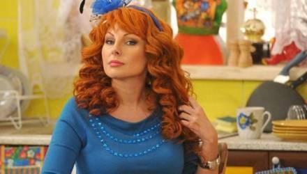 Звезда сериала «Счастливы вместе» признала вину в хранении наркотиков и заплатит штраф