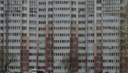 Установлены коэффициенты, применяемые при определении платы за пользование арендным жильем в Могилёвской области