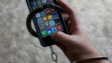 Google разработала приложение для борьбы с зависимостью от телефона