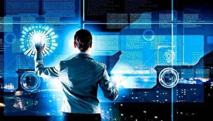 Зомби-апокалипсис и 3D-модели мира - в Могилёве прошёл первый выпускной IT-лаборатории