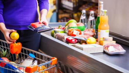 Три продукта, которые считаются полезными, но могут убить