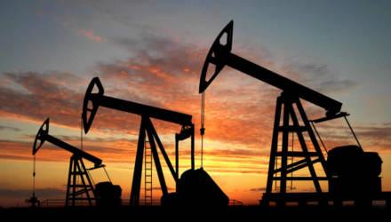 Россия прекратила подачу нефти на белорусские НПЗ: работают на запасах