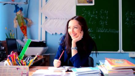 Лучшего педагога допобразования области выберут 29 февраля в Могилёве