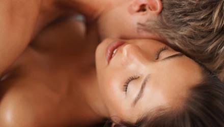 Самые популярные мужские заблуждения в вопросах секса
