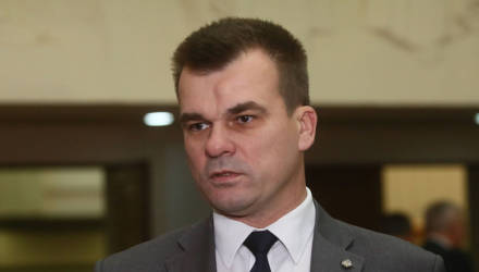 Многофункциональный центр админпроцедур создадут в Могилёве