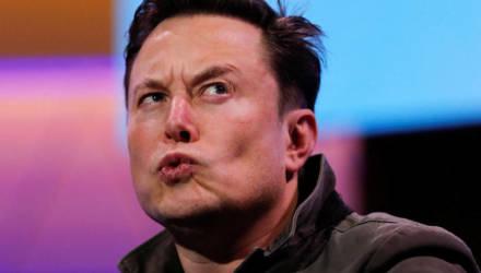 """""""Рад, что меня уволили"""". Экс-сотрудники Tesla рассказали, чем плоха работа на Илона Маска"""