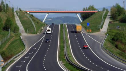 От моря до моря. Поляки построят дорогу, по которой можно будет добраться до Греции