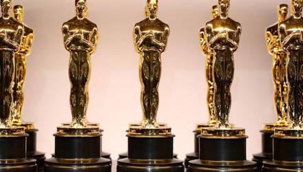 «Оскар-2020». Главные фавориты и интриги
